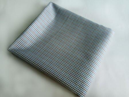 DP衬衫面料供应商