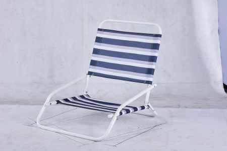 浙江沙滩椅价格