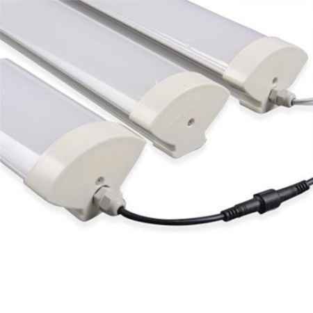 一体化防水灯管