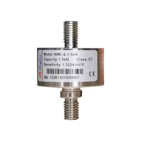 WMC4传感器生产厂家