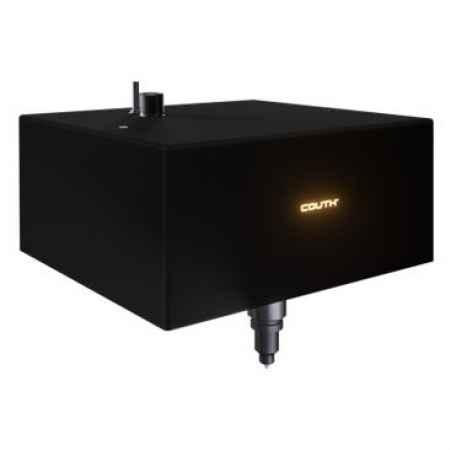 酷驰COUTH点针式标准型集成式标刻机150x100U