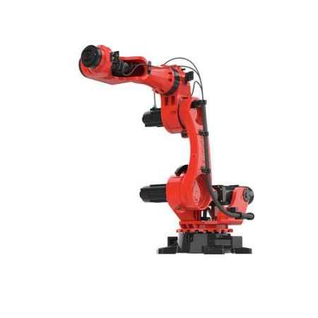 六轴机器人BRTIRUS2520B