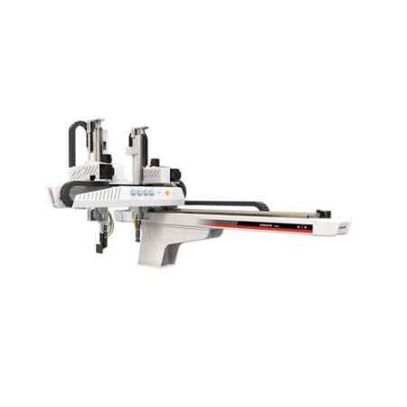 机械手BRTR07WDS5PC价格