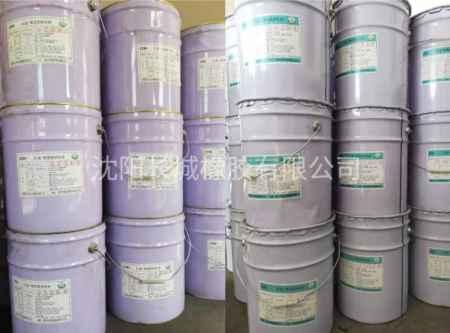 辽宁弹性体防水装置供应商